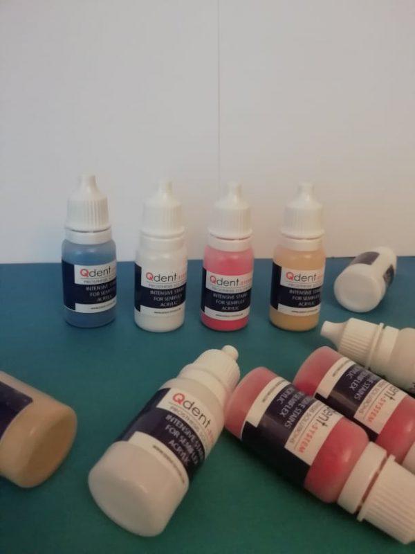 farbki do barwienia akryli 600x800 - Farbki do barwienia akryli